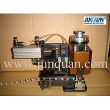 Air Applicator for Crimping Machine (40mm) Die / Mould