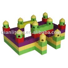 Qiani Adult Toy QL-2146