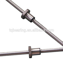 super prision HIWIN ball screw with nut