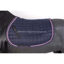 Wholesale Jumping Horse Saddle Pad