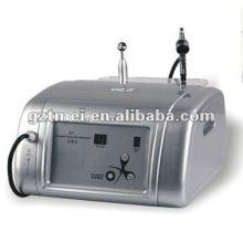 Concentrador de oxígeno portátil facial cuidado de la piel belleza salón equipo