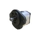 stainless steel marine small hydraulic pump