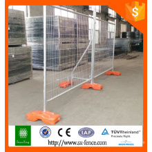 Professional/competetive price temporary fence factory