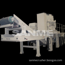 pp series jaw crusher machine for copper