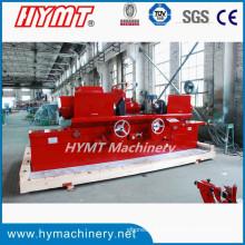 MQ8260Ax18 Máquina de retificar de cambota de China famosa