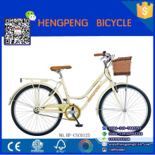 Disesuaikan 26 Inch Mans bike Pantai Cruiser Bike / beach cruiser bicycle