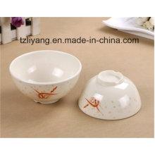 Печатание передачи тепла пленка /пленка передачи тепла для чаши