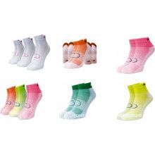 Пользовательские Йога носки для спорта Йога носки с обслуживанием OEM