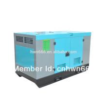 Groupe électrogène Lion de 10Kva propulsé par Lion LN385D (prix usine)