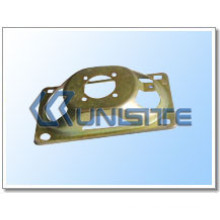 precision metal stamping part with high quality(USD-2-M-220)