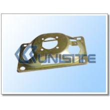 Peça de precisão metálica com alta qualidade (USD-2-M-220)
