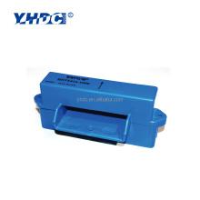 HST6416 +5V power supply 1000A:2.5+/-0.625V split core DC current sensor