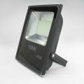 LED Flood Light Lfl1210 100W
