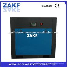 11KW popular feito na China compressor de ar de ZAKF