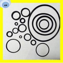 Verschiedene Größen von Premium-Qualität Viton O-Ring