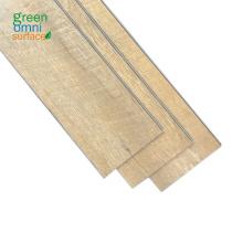Suelos de vinilo comerciales / Suelos de vinilo PVC