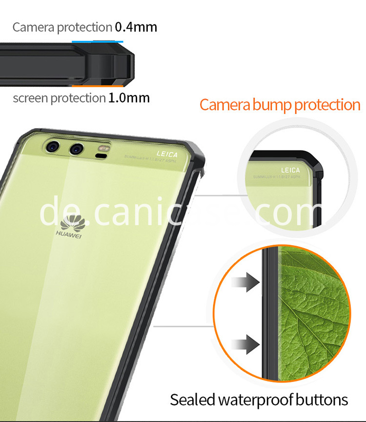 phone case for Huawei P10 (3)