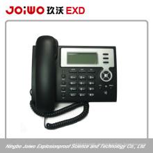 Büro VoIP Telefon Steuerzentrale VoIP Telefon Set Schultelefon kostenlos Telefon
