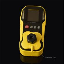 O2 Detecting Gas Single Gas Detector