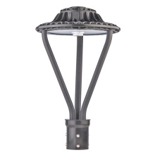 IP65 LED Area Pole Light 75W 9750Lm