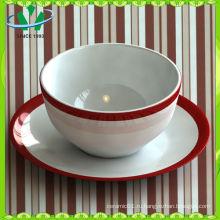 Керамический суп-пюре
