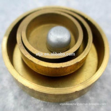 China manufacturer Water Block with High Quality
