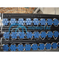 JIS G3461 Caldeira de alta pressão Tubo de aço sem costura
