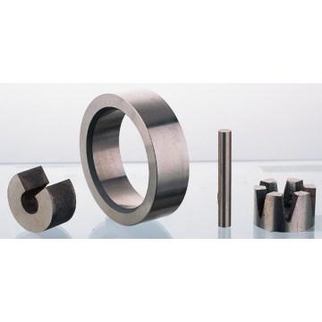 Cast Alnico Magnet for motor