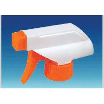 Trigger Sprayer (KLT-10)