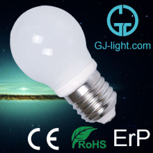 e27 led bulbs lamps 3w Chinese Manufacturer