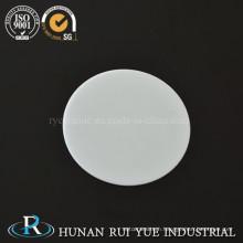 96% Alumina Ceramic Substrate