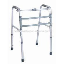 Алюминиевая складная цена для пожилых ходоков