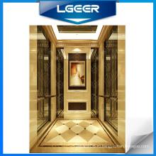 Профессиональные Пассажирские Лифты