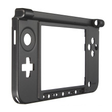 Housing Shell Cover Case Original Bottom Middle Frame Replacement Kits for Nintendo For 3DS XL/LL Game Console