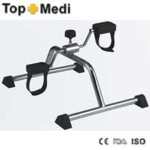 Medical Equipment Walking Aid with Steel Frame