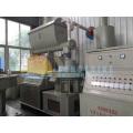 Heiße Verkaufs-Maschine, zum der hölzernen Kugeln / der Biomasse-Kugelmühle zu machen