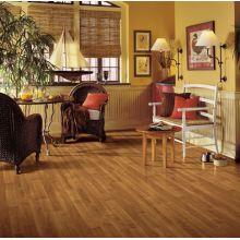 Pvc Interlocking Floor Tiles/vinyl Plank Flooring