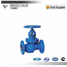 J41T-16 globe valve with prices high quality factory better than wenzhou