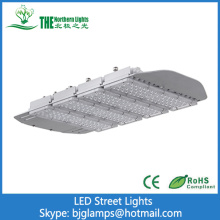 200Watt LED Street lights of Outdoor waterproof