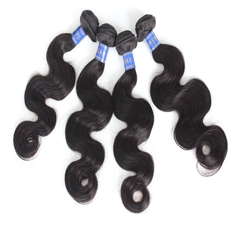 10a virgin hair wholesale