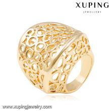 14045-Xuping унисекс сексуальный ювелирные изделия кольцо для женщины мужчины