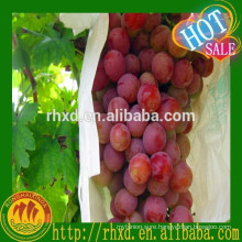 Fresh Yunnan red Grapes with lowest price