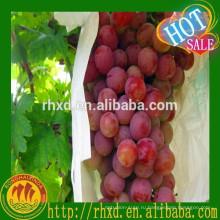 Свежий Юньнань красный виноград с низкой цене