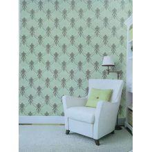 106cm Home Interior Decoration Beautiful PVC Wallpaper