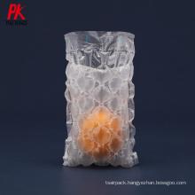 Packaging air cushion bag protective air cushion bags