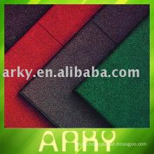 Good Quality Rubber Floor Mat