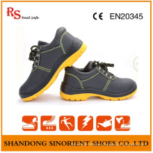2016hot Selling Cheap Price Safety Shoes RS802