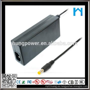 Dc 10v fuente de alimentación 4a eu adaptador dc 10v 40w