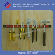 Portaherramientas magnético