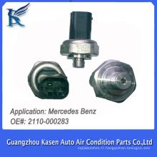 Hot pressure climatiseur pour Mercedes Benz